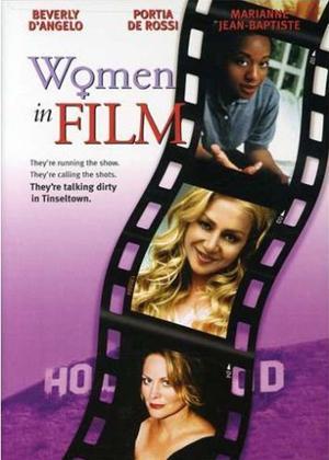Women in Film Online DVD Rental