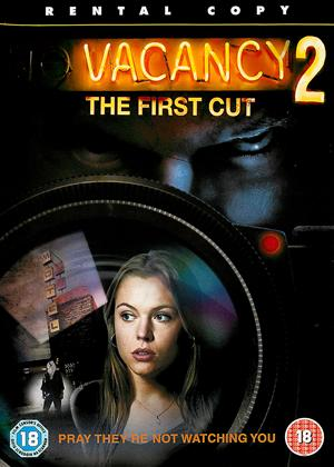 Vacancy 2 Online DVD Rental