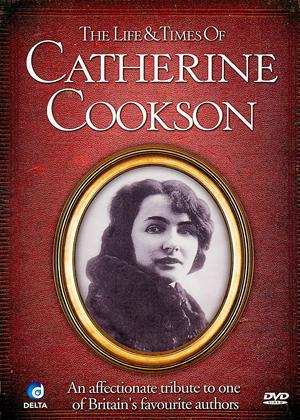 The Life and Times of Catherine Cookson Online DVD Rental