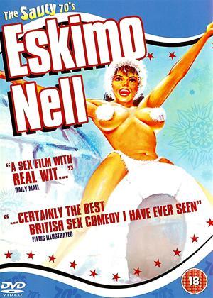 Eskimo Nell Online DVD Rental