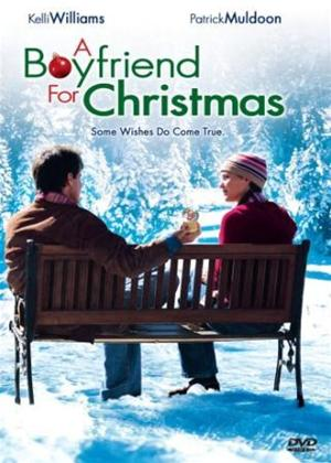 A Boyfriend for Christmas Online DVD Rental