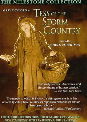 Rent Tess of the Storm Country Online DVD Rental