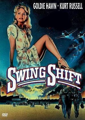 Swing Shift Online DVD Rental