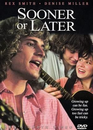 Sooner or Later Online DVD Rental