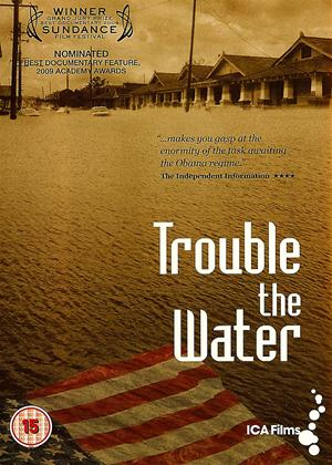 Trouble the Water Online DVD Rental