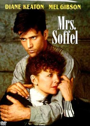 Rent Mrs. Soffel Online DVD Rental