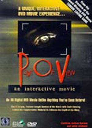 Rent Point of View: An Interactive Movie Online DVD Rental