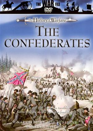 The Confederates Online DVD Rental