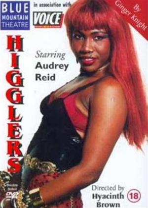 Higglers Online DVD Rental