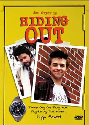 Hiding Out Online DVD Rental