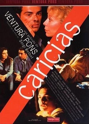 Caresses Online DVD Rental