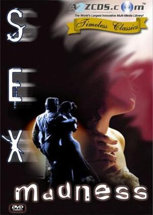 Rent Sex Madness Online DVD Rental