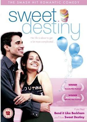 Rent Sweet Destiny (aka Pink Ludoos) Online DVD Rental