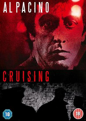 Rent Cruising Online DVD Rental