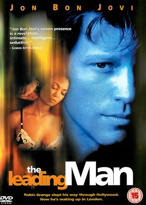 The Leading Man Online DVD Rental