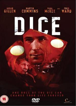 Dice Online DVD Rental
