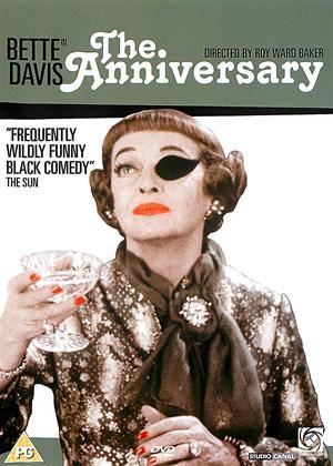 The Anniversary Online DVD Rental