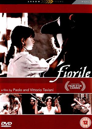 Rent Fiorile Online DVD Rental