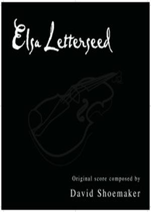 Elsa Letterseed Online DVD Rental