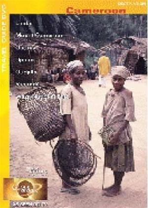Globe Trekker: Cameroon Online DVD Rental