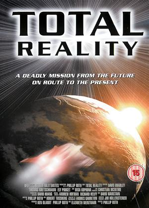Total Reality Online DVD Rental