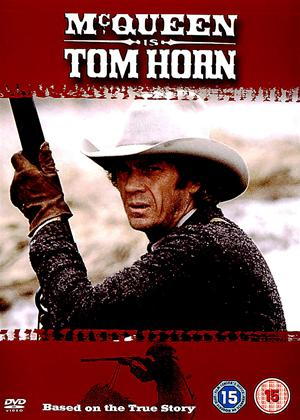 Rent Tom Horn Online DVD Rental