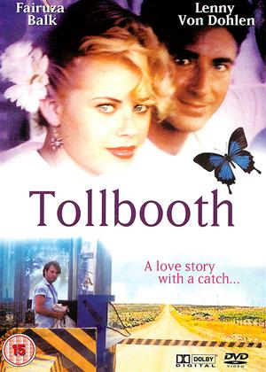 Tollbooth Online DVD Rental