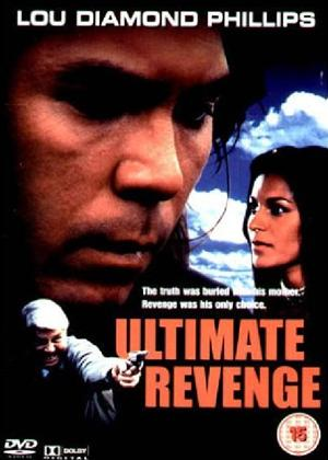 Rent Ultimate Revenge Online DVD Rental