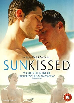 Sun Kissed Online DVD Rental