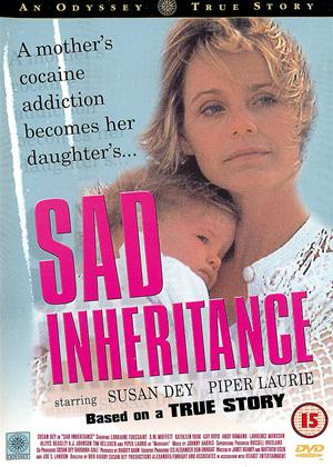 Sad Inheritance Online DVD Rental