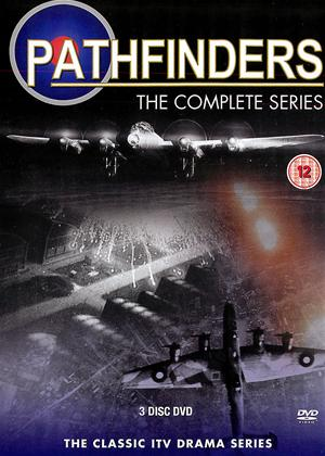 Pathfinders: Series Online DVD Rental