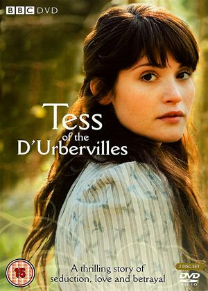 Tess of the D'Urbervilles Online DVD Rental