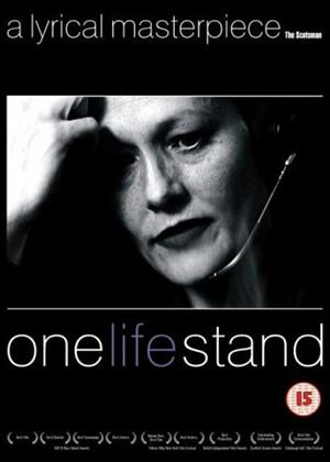 One Life Stand Online DVD Rental