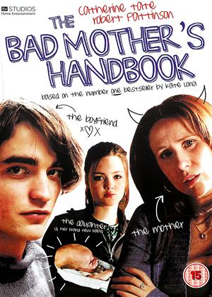 Rent The Bad Mother's Handbook Online DVD Rental
