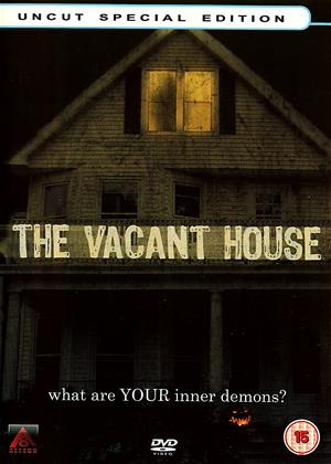 Rent Vacant House: Uncut Special Edition Online DVD Rental