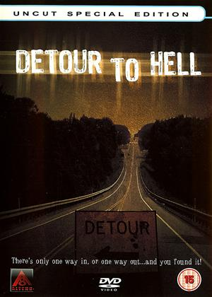 Rent Detour to Hell Online DVD Rental