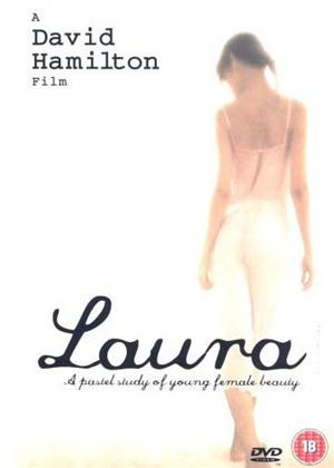 Laura: Bonus Feature Online DVD Rental