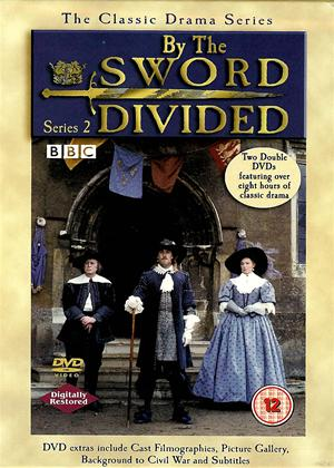 Rent By the Sword Divided: Series 2 Online DVD Rental