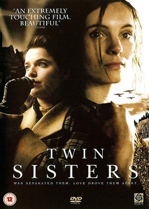 Twin Sisters Online DVD Rental