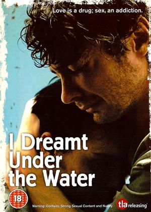I Dreamt Under the Water Online DVD Rental