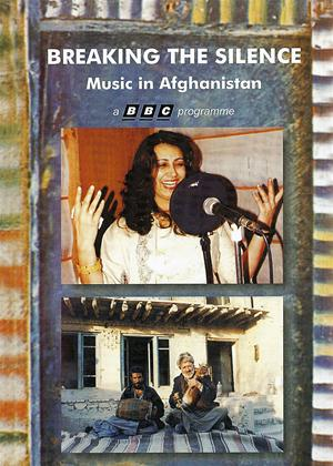 Rent Breaking the Silence: Music in Afghanistan Online DVD Rental