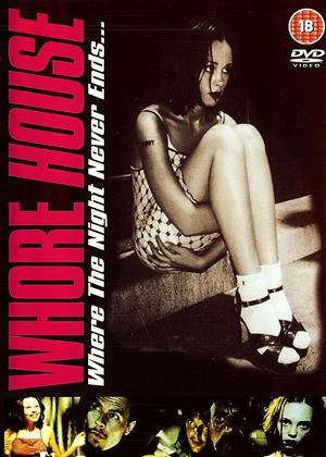 Whore House Online DVD Rental
