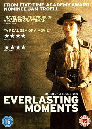 Everlasting Moments Online DVD Rental