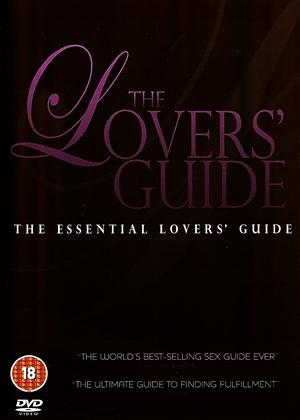 Rent The Essential Lovers' Guide Online DVD Rental