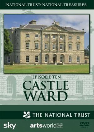National Trust: Castle Ward Online DVD Rental