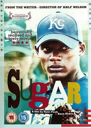 Sugar Online DVD Rental