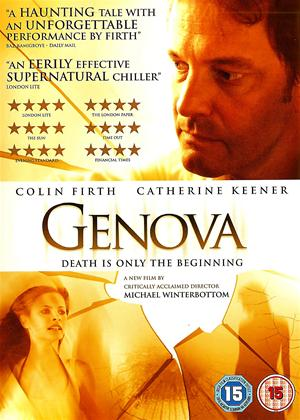Rent Genova Online DVD Rental