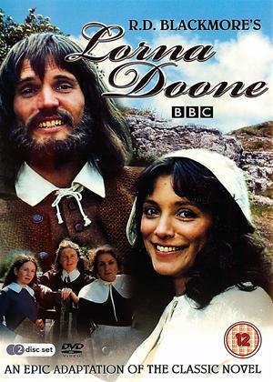 Lorna Doone Online DVD Rental