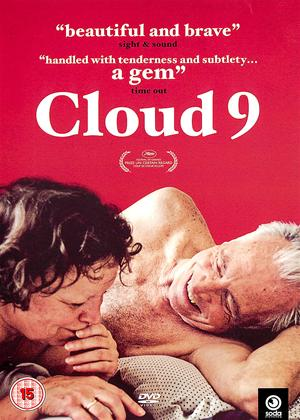 Rent Cloud 9 (aka Wolke Neun) Online DVD Rental