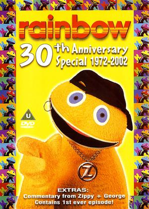 Rainbow: 30th Anniversary Editition Online DVD Rental